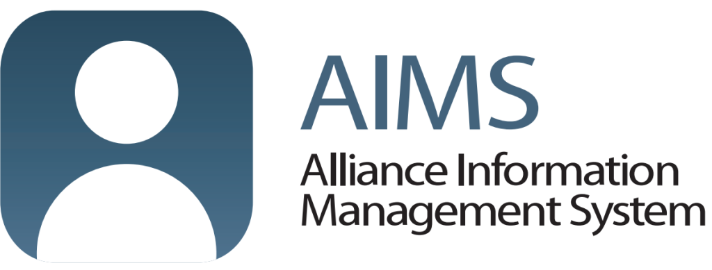 AIMS-logo-2